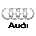 kisspng-audi-scalable-vector-graphics-logo-portable-networ-acura-logo-vector-www-galleryhip-com-the-hippest-5be2c476966ea2.6267020815415880866162